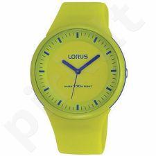 Universalus laikrodis LORUS RRX03EX-9