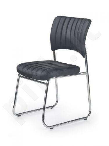 Lankytojo kėdė RAPID