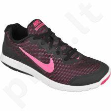 Sportiniai bateliai  Nike Flex Experience RN 4 W 749178-003