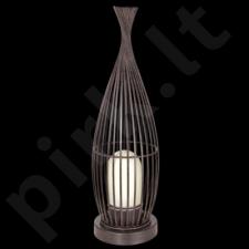 Grindinis šviestuvas EGLO 89326 | LORENA 1