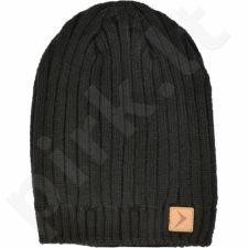 Kepurė  Outhorn COZ16-CAM604 juoda