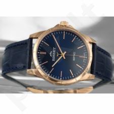 Vyriškas laikrodis BISSET EPIC BSCE35RIDX05BX