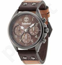 Vyriškas laikrodis Timberland TBL.14859JSU/12