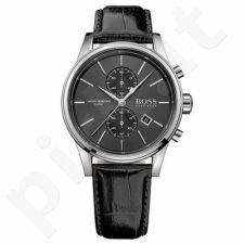 Laikrodis HUGO BOSS 1513279