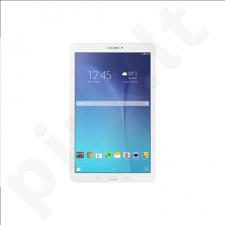 Samsung Galaxy Tab E T560 9.7