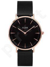 Moteriškas laikrodis CLUSE CL18034