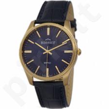 Vyriškas laikrodis BISSET EPIC BSCE55GIDX05BX