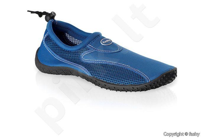 Vandens batai vyrams CUBAGUA 7588 53 42