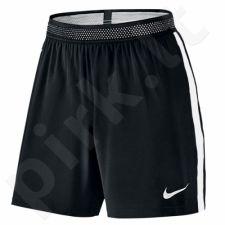 Šortai futbolininkams Nike Flex Strike Football Short M 804298-015