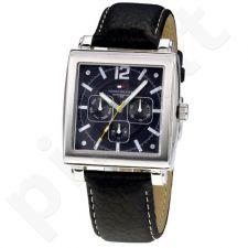 Laikrodis Tommy Hilfiger 1710112