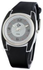 Laikrodis Dunlop DUN-133-L01