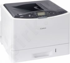 Spausdintuvas Canon i-SENSYS LBP7780Cx
