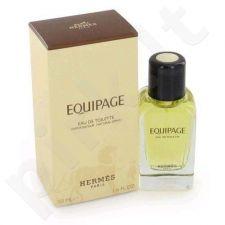 Hermes Equipage, tualetinis vanduo vyrams, 100ml, (testeris)