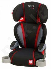Graco Logico LX Comfort automobilinė kėdutė (15-36kg) (Lion)