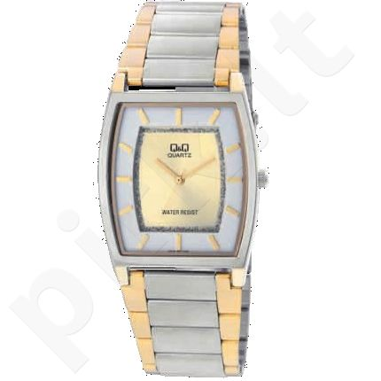 Vyriškas laikrodis Q&Q Q312-400Y