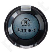 Dermacol Bonbon akių šešėliai, kosmetika moterims, 6g, (167)