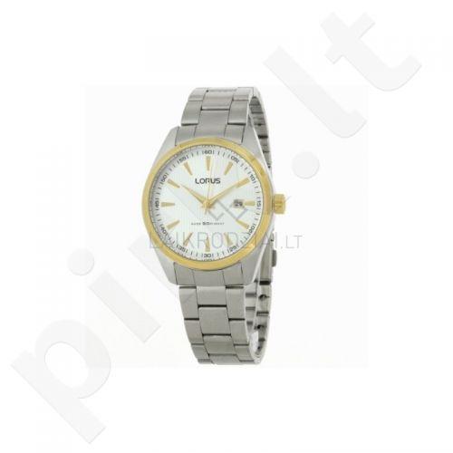 Vyriškas laikrodis LORUS RH998CX-9