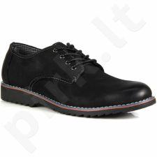 Wishot odiniai  klasikiniai batai