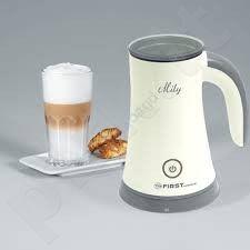 Pieno šildytuvas FIRST 5440