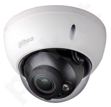 HD-CVI kamera HAC-HDBW2220RP-VF