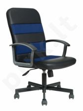 Biuro kėdė RIBIS
