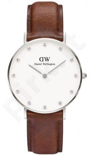 Laikrodis DANIEL WELLINGTON CLASSY GALSGOW 26 mm
