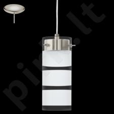 Pakabinamas šviestuvas EGLO 93541 | OLVERO