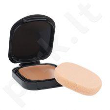 Shiseido Advanced Hydro-skysta kompaktinė pudra SPF10, kosmetika moterims, 12g, (B60 Natural Deep Beige)