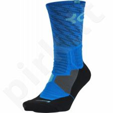 Kojinės Nike KD Hyperelite Basketball SX4972-408