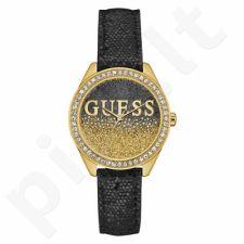 Laikrodis GUESS W0823L6