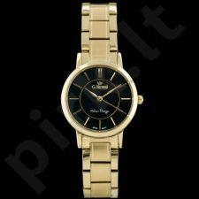 Moteriškas Gino Rossi laikrodis GR10524AJ