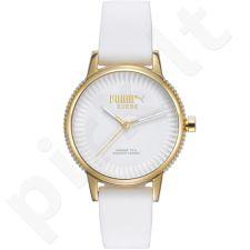 Puma Suede PU104252001 moteriškas laikrodis