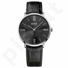 Laikrodis HUGO BOSS 1513369