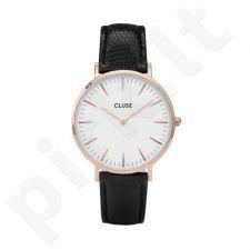 Moteriškas laikrodis CLUSE CL18037