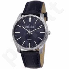 Vyriškas laikrodis BISSET EPIC BSCE55SIDX05BX