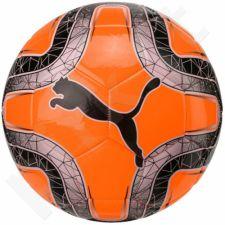 Futbolo kamuolys Puma Final 6 MS Trainer 082912 07