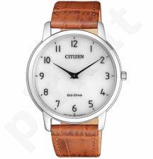 Vyriškas laikrodis Citizen Eco-Drive AR1130-13A