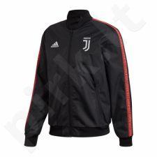 Bliuzonas  adidas Juventus Anthem M DX9210