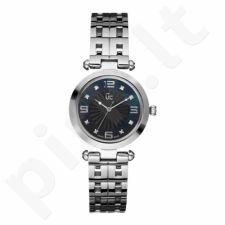 Laikrodis Gc X17107L2S