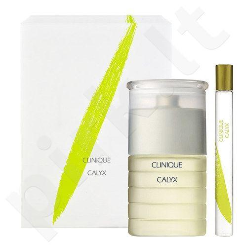 Clinique Calyx rinkinys moterims, (EDP 50ml + 10ml EDP)