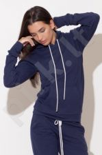 Džemperis moteriškas K093 dydis L