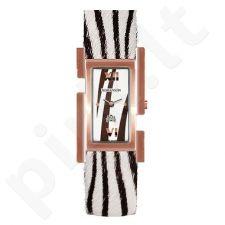 Moteriškas laikrodis Romanson RL6141 LR WH