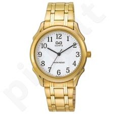 Vyriškas laikrodis Q&Q Q590J004Y