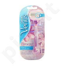 Gillette Venus Breeze, kosmetika moterims, 1vnt