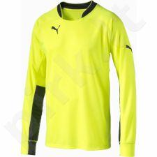 Marškinėliai vartininkams Puma GK Shirt Junior 70191842