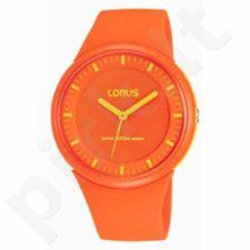 Universalus laikrodis LORUS RRX99DX-9