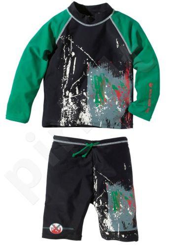 Maudimosi marškinėliai 5390 140