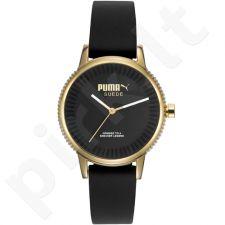 Puma Suede PU104252002 moteriškas laikrodis