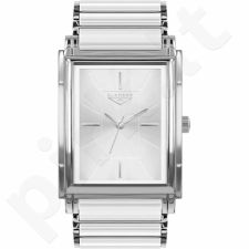 Moteriškas 33 ELEMENT laikrodis 331413C