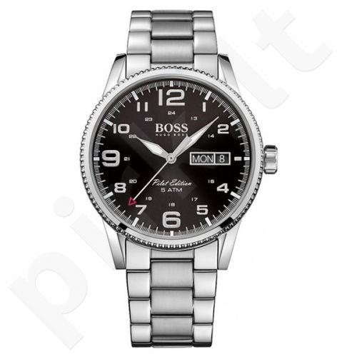 Laikrodis HUGO BOSS 1513327